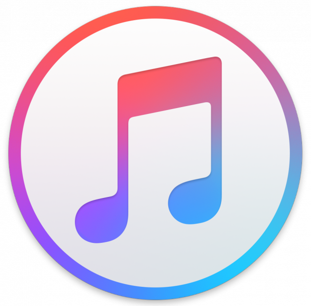 iTunes-12.2-for-OS-X-icon-full-size-630x620